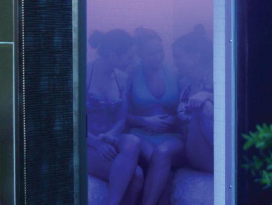 forfait-spa-sauna