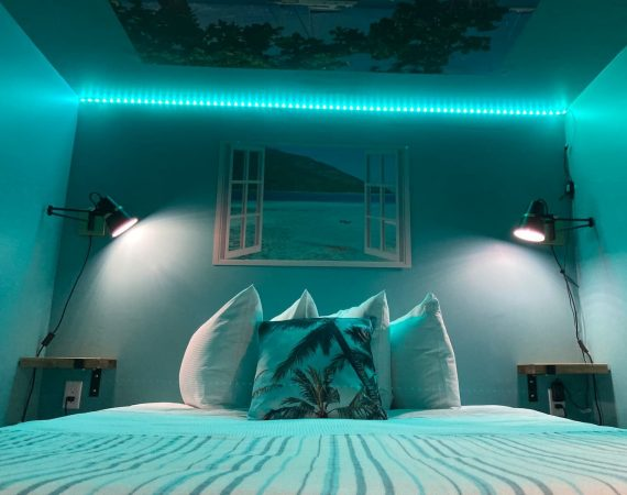 forfait-spa-hebergement-loft